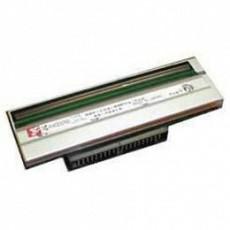 Đầu in mã vạch BIXOLON-SAMSUNG SLP-T 403